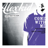 Alexkid Come With Me EP