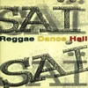 Saï Saï Reggae Dance Hall