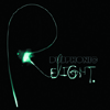 Dubphonic Relight