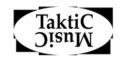 Taktic Music