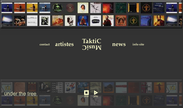 taktic_music_ancien_site